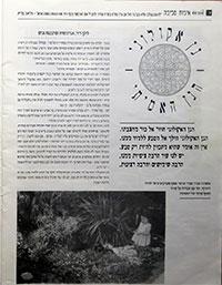 תכנון גן אקולוגי